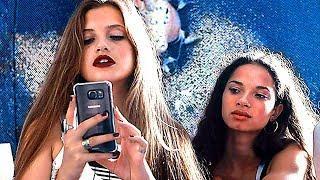 BLUE MY MIND Bande Annonce 2018 Film Adolescent, Fantastique