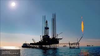 США ждет крах  мир начинает отказываться от нефтедолларов