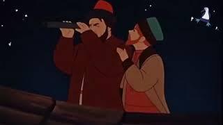 Сборник советских мультиков. Советские мультфильмы для детей