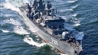 На Балтийском флоте выявлены крупные хищения