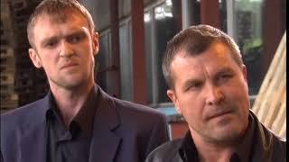 Боевик ПРАВОСУДИЕ  Русские боевики криминал фильмы новинки 2018