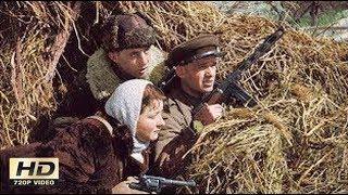 """Военные фильмы """"БЕССМЕРТНАЯ РОТА"""" Военные фильмы 1941-1945 ВОЕННОЕ КИНО"""