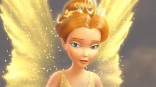 Мультфильмы Disney | Феи: Невероятные приключения | Сезон 1 Серия 3