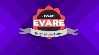 EVARE, EVARE Ije Çi Bikim Evare / Езидский Юмор / Ezdi Prikol