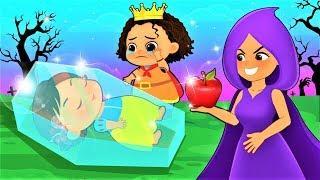 моана и мауи cказки для детей ♛ Смешные для детей ♛ Мультфильмы для детей ❤ #10