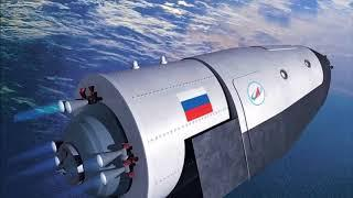 Наш регион стал одной из площадок для приземления новых российских межпланетных кораблей