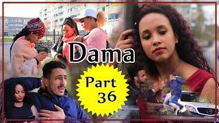 New Eritrean film dama part 36 Shalom Entertainment 2018