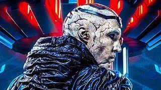 Лучшие новые фильмы 2018, вышедшие в хорошем качестве (35-я неделя) | В Рейтинге