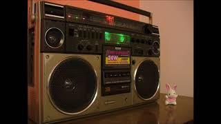 Hitachi -Trk- 8600-- ЯПОНИЯ- 1981- ГОД- ПРОИЗВОДСТВА