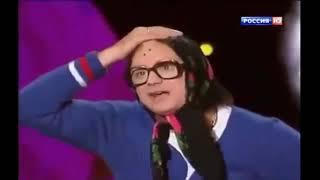 Новые русские бабки про любовь! Юмор и смех гарантированы