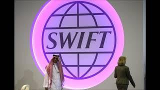К российскому аналогу системы банковских переводов SWIFT подключат иранские и китайские компании