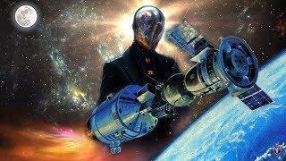 СССР и США и против Инопланетян. Тайны мира. Документальные фильмы