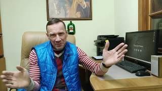 АНЕКДОТ - НАРКОМАН и Золотое Кольцо