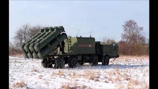 Лучшее оружие России  береговой ракетный комплекс  Бал
