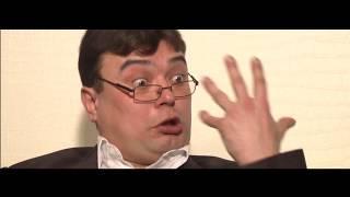 Татарча юмор #37 Режиссер и драматург