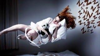 Интересные факты о снах, познавательное видео
