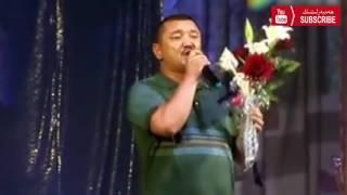 Уйгурский юмор от Абәй Такка-Тукка