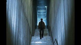 ЛУЧШИЕ ФИЛЬМЫ КОТОРЫЕ ВЫШЛИ  В HD КАЧЕСТВЕ В АВГУСТЕ 2018 ГОДА (ПЕРЕЗАЛИВ)