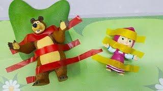 Мультики про машинки - Прямая трансляция! Игрушечное видео для детей с машинками 2019 года