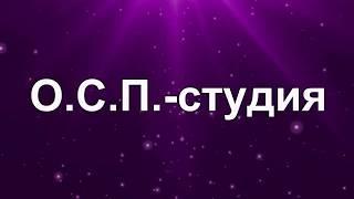 АНЕКДОТЫ ЮМОР ПРИКОЛЫ