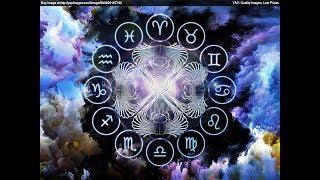 ВЕСЫ  Карты февраля+ ЮМОР-- Как обижаются знаки Зодиака?))