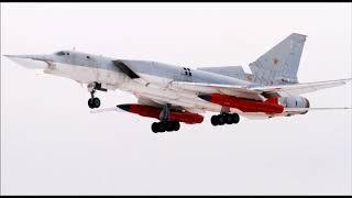 Россия поставила на вооружение новую крылатую ракету