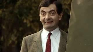 """""""Мистер Бин"""" часть 3 ТВ Коллекция (Mr Bean Collection) 1990-1995"""