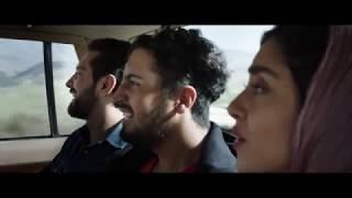 فیلم ایرانی زرد Film irani Zard