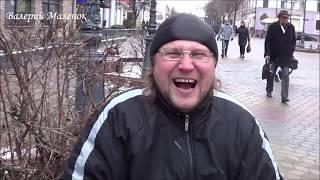 Анекдот от Алекса! Про русского и японца! Юмор! Humor!