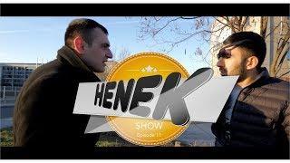 HANAK SHOW Episode 11 / Езидский юмор