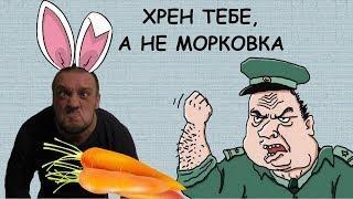 Анекдот про Таможню | Юмор от Дениса Пошлого. Смех. Угар. Приколы. Ржач.