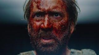 Эти фильмы нельзя пропустить в 2018-ом году
