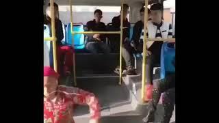 Видео приколы / 2018 русский юмор