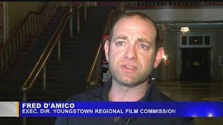Youngstown Regional Film Commission plans new projects in city