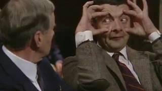 """""""Мистер Бин"""" часть 1 ТВ Коллекция (Mr Bean Collection) 1990-1995"""