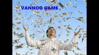 Arma 3 Nemises Как заработать деньги !!!!!!!   не работая !!!!! ( летсплей юмор )