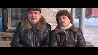 Татарча юмор # 58 на канале Тютюб. Отношения в семье.