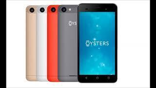 Oysters  Ойстерс  российская компания, которая занимается разработкой  производством и продажей това
