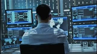 Россия готовится к запуску альтернативного интернета