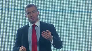 Как сделать российский fintech-стартап международным: кейс ID Finance