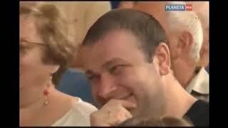 Игорь Маменко - Юмор