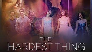 The Hardest Thing (Full Length Movie, Free Comedy Film, Romance, Drama) watch full movies
