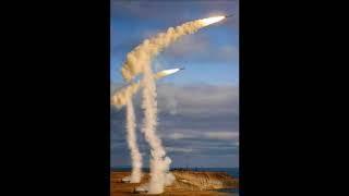 Запуск засекреченного «Бастиона» в Сирии стал полной неожиданностью для экспертов из НАТО