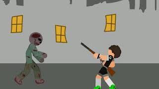 Мясо в (Рисуем мультфильмы 2)