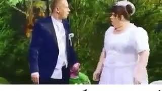 Ольга Картункова : Баба - ОГОНЬ!!! #юмор #дляВас #приколы #ольгакартункова