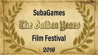 M.A.T Legacy- The Golden Years - Film Festival 2018