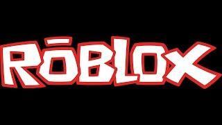 Roblox смешные моменты.