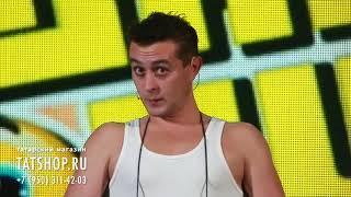 «Рәвешләр» юмор театры «Экзамен»