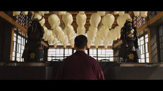 DJI - The Teacher: A Short Film