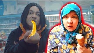 ЦВЕТ НАСТРОЕНИЯ СИНИЙ юмор смех Ирен Б Iren B 16+